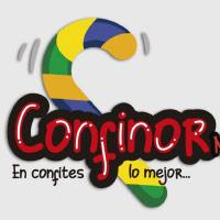CONFINOR