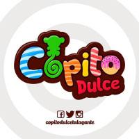 COPITO DULCE